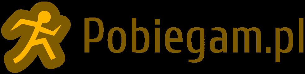 Pobiegam.pl